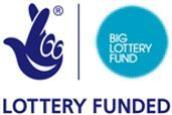 small-lottery-logo-11