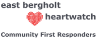 Heartwatch logo click for more details